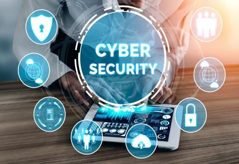 Online Internet Security Degrees: Transaction Security and Job Security