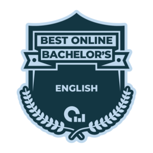Best Schools for Online English Degrees