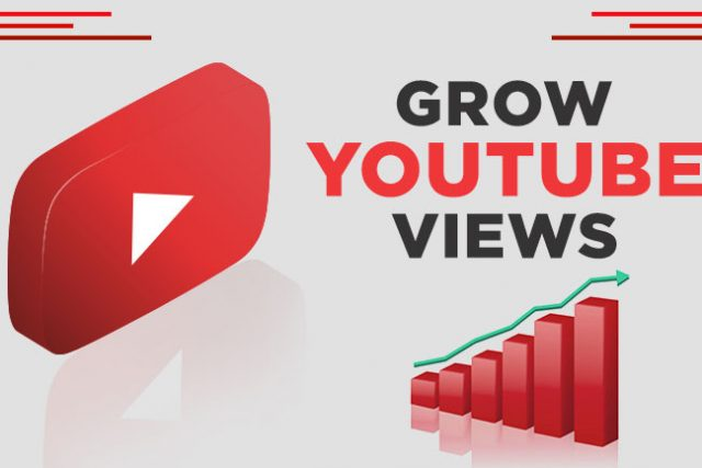 How to Get More YouTube Views?