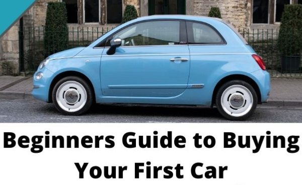 What Car Should I Buy: A Beginner Guide!